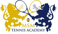 tennis msm eurostudy