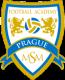 Футбольная академия МСМ eurostudy