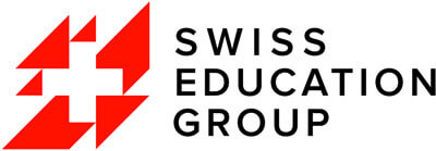 Swiss Education Group eurostudy