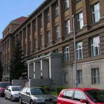 химико-технологический университет eurostudy