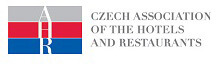 czech association of tourism eurostudy