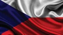 cs_flag-217x120