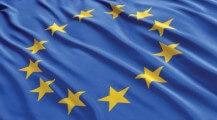 euro_flag-217x120