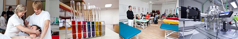медики в больнице eurostudy