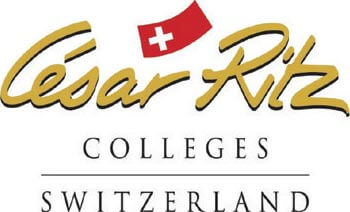 cesar ritz college eurostudy