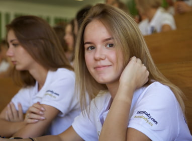 Обучение в Чехии для русских eurostudy