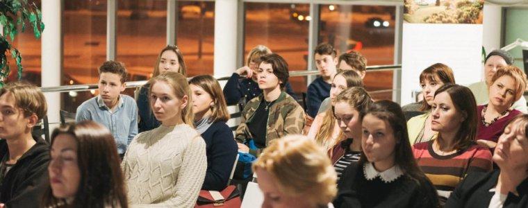 семинар медицинские вузы Праги eurostudy