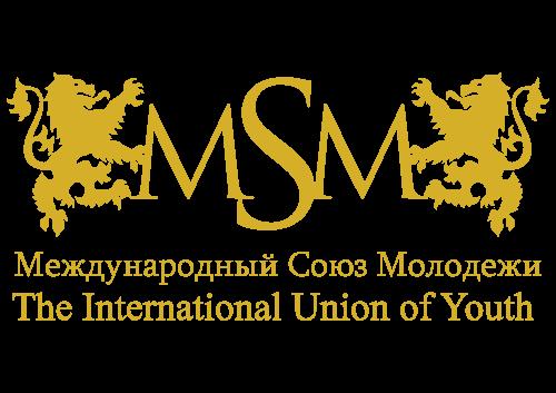 логотип MSM eurostudy