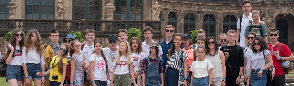 students eurostudy
