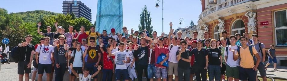фото студентов общее msm_study