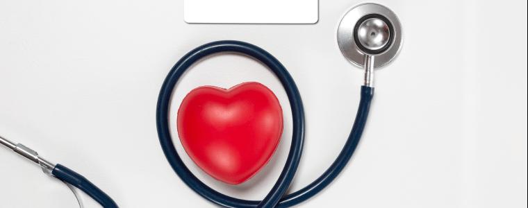 система здравоохранения в Чехии eurostudy