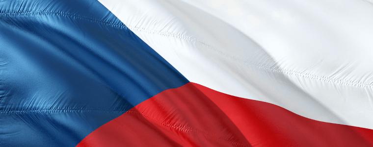 флаг чехии eurostudy
