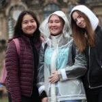 однодневная поездка в Дрезден eurostudy