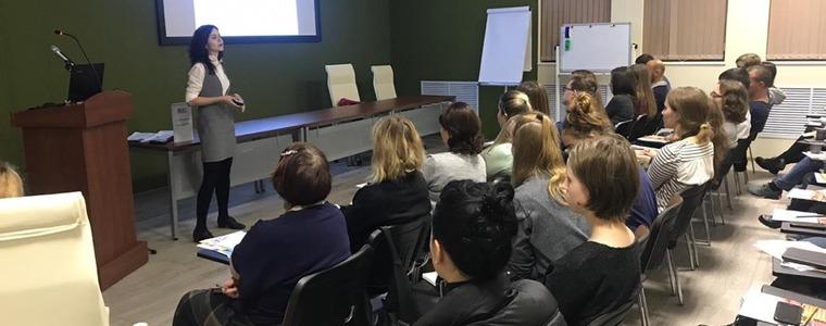 перспективы и возможности образования в Чехии eurostudy