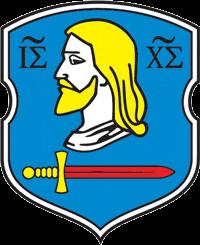 герб Витебск eurostudy