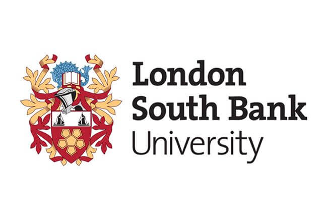 London South Bank University eurostudy