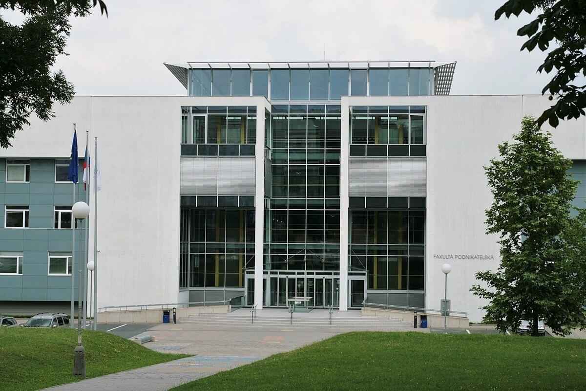 Технический Университет в Брно eurostudy