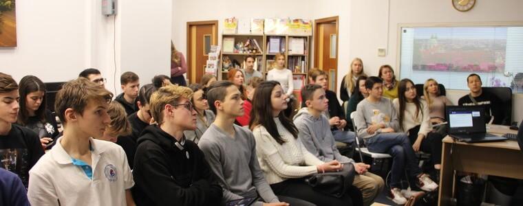 образование в Швейцарии eurostudy.cz