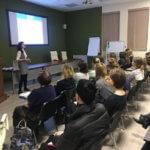 обучение в Чехии, eurostudy, чешский язык, европейское образование