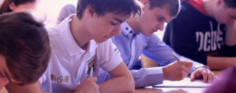 учеба ,языки, чешский язык. eurostudy