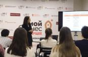 Семинар «Медицинское образование и карьера врача в Чехии», Казан