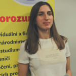 eurostudy, летние каникулы, прага образование в чехии
