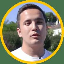 отзыв Алишер Абенов
