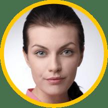 отзыв Ирина Иваницкая