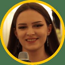 отзыв Мария Поповцева