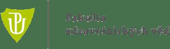 Palacky_University_Olomouc_logo Факультет медицинских наук eurostudy