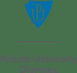 Университет Палацкего в Оломоуце eurostudy
