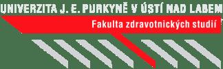 логотип UJEP Институт медицинских исследований eurpstudy