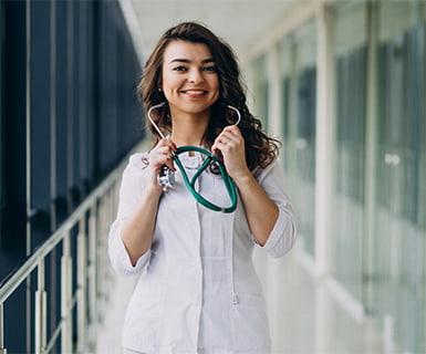 медицинское образование в Чехии eurostudy