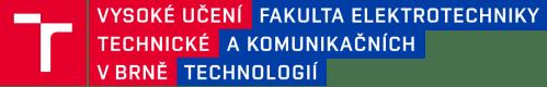 logo VUT Факультет электротехники eurostudy