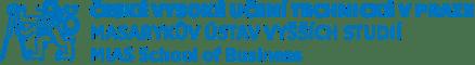 logo chvut Институт высших исследований имени Масарика eurostudy