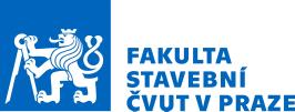 logo chvut строительный факультет eurostudy