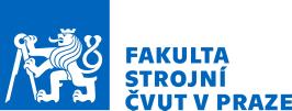 logo chvut Машиностроительный факультет eurostudy