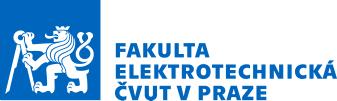 logo chvut Электротехнический факультет eurostudy