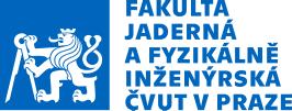 logo chvut факультет Ядерных технологий eurostudy