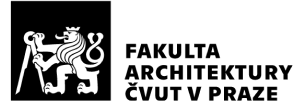 logo chvut Архитектурный факультет eurostudy