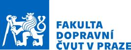 logo chvut Транспортный факультет eurostudy