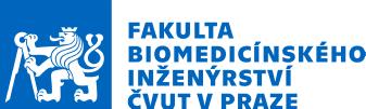 logo chvut Факультет биомедицинских технологий eurostudy
