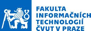 logo chvut Факультет информационных технологий eurostudy