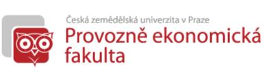 logo czu Экономический факультет eurostudy