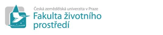 лого ЧЗУ Факультет окружающей среды eurostudy
