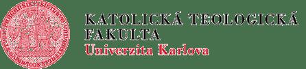 Католический теологический факультет Карлов Университет eurostudy