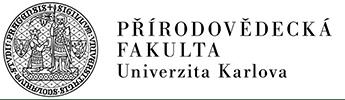 Факультет природоведения Карлов Университет eurostudy