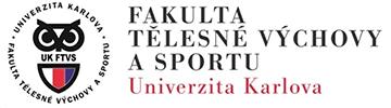 Факультет физической культуры и спорта Карлов Университет eurostudy