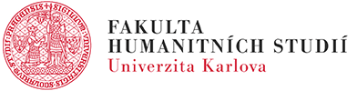Факультет гуманитарных наук Карлов Университет eurostudy