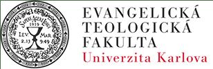 Евангелистский теологический факультет eurostudy